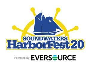 SoundWaters HarborFest '20